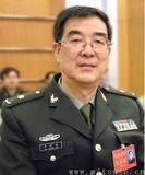 卢中南先生