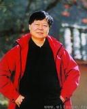 王西京先生