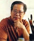 吴三大先生
